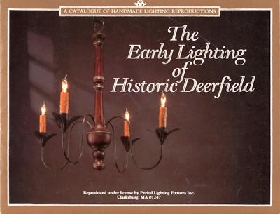 period lighting chandeliers